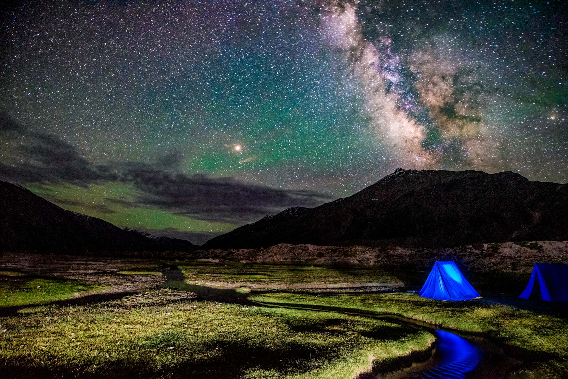 Zanskar Ladakh Photography Tour Pictures